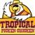 Tropical Picken Chicken