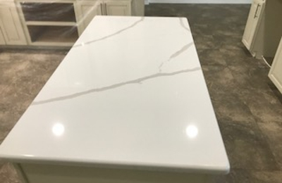 Noble Granite Inc   Jacksonville, FL