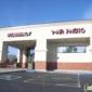 Walgreens - Milpitas, CA