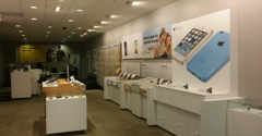 Sprint Store by Wireless Lifestyle - Hayward, CA