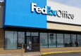 FedEx Office Print & Ship Center - Saint Peters, MO