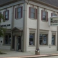 First-Knox National Bank - Mount Gilead, OH