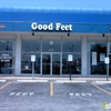The Good Feet Store