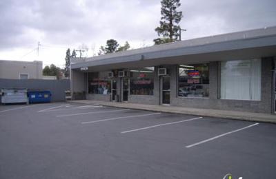 Foster Bros. Security Systems, Inc. - Sunnyvale, CA
