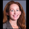Debra Herndon - State Farm Insurance Agent