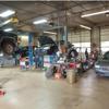 Holly Tire & Auto Service, Inc