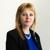 Allstate Insurance Agent: Kimberlie Rigsby