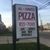 Al & Dave's Pizza Of Alliance & Dave's Pizza Of Alliance