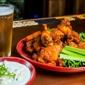 Northwoods Pub - Nisswa, MN
