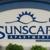 Sunscape Apartments