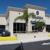 AutoNation Cadillac Port Richey Service Center