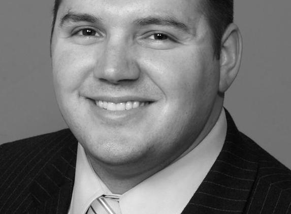 Edward Jones - Financial Advisor:  Michael R Dubuc - Metairie, LA