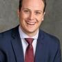 Edward Jones - Financial Advisor:  Giancarlo G Hamner