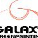 Galaxy Screen Printing Inc