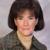 Cheryl Zanders - COUNTRY Financial Representative