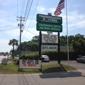 AA Transmission Doctors Inc - Charleston, SC