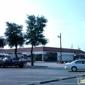 Tortilleria La Sabrocita - Carrollton, TX
