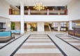 Holiday Inn Washington-Dulles Intl Airport - Sterling, VA