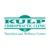Kulp Chiropractic Clinic Inc