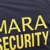 Mara Security Solutions Inc