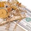 Keystone Rare Coins Inc