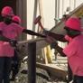 iConcrete Construction - Shreveport, LA