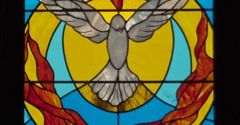 Haeger Stained Glass - San Jose, CA