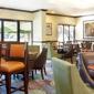 Holiday Inn Express Tampa-Brandon - Brandon, FL