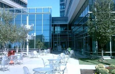 Corporate Chef's - Brighton, MA