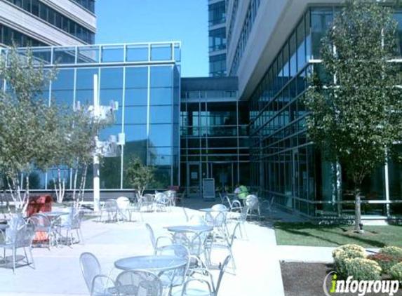 Corporate Chefs Inc - Brighton, MA