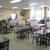 Cafe La Porte