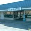 Richard's Foodporium