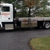 Reffitt's Garage & Towing Service, Auto Body Repair, LLC