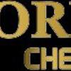 Allan A. Hornbeck Chevrolet Inc.