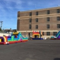 JLA Inflatables - Paterson, NJ
