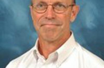 Dr. Jeffrey A Kopp, MD - Guilford, CT
