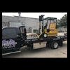 Anointed Towing & Transport,LLC