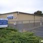 Sutter Solano Medical Center Guild Thrift Shop - Vallejo, CA