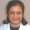Internal Medicine Primary Care