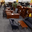 Office Furniture Outlet Inc