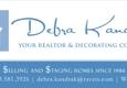 William Raveis / Debra Kandrak CRS, GRI Sales Vice President - Westport, CT