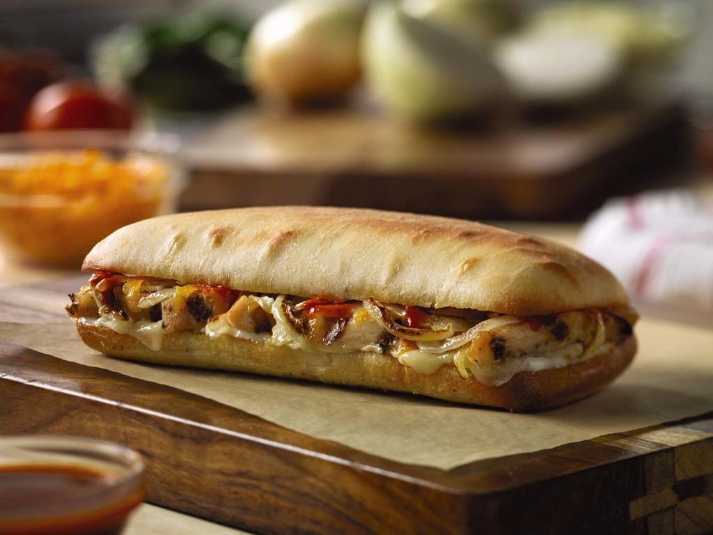 domino s pizza mcallen tx yp com