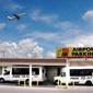 Park To Fly Inc - Orlando, FL