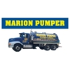 Marion Pumpers - CLOSED