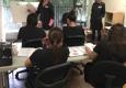 Honolulu Nail Academy - Honolulu, HI