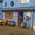 Double J Tire Center Inc.