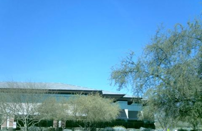 Clear Sky Broadband - Scottsdale, AZ