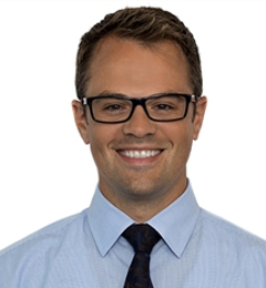 Shane Weisman - Ameriprise Financial Services, Inc. - Vancouver, WA