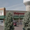 Kadlec Express Care Walgreens - Pasco