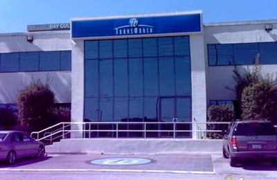 Transworld Diversified Service Inc - Tampa, FL
